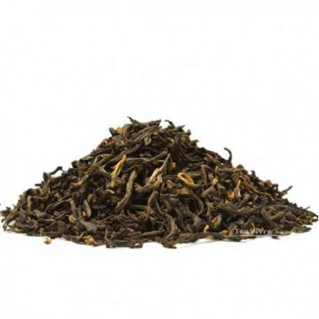 THE PU ERH DE YUNNAN 300 G