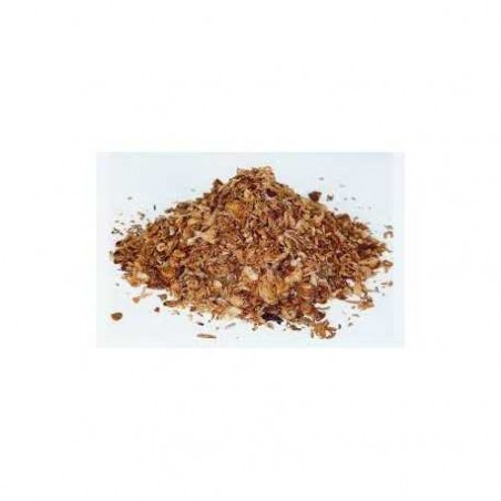 OIGNONS FRITS 50g-1kg PAYS-BAS