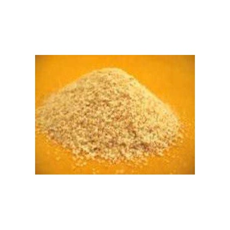 AIL SEMOULE Extra Fin 100g-1kg CHINE
