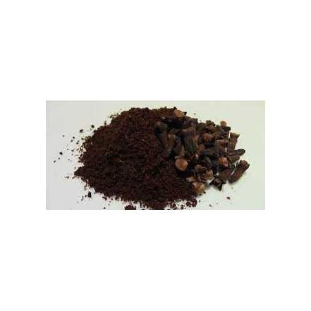 CAFE Saveur Clou de girofle 50g-1kg