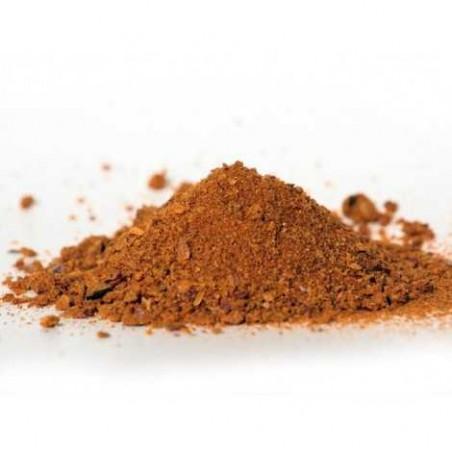 MELANGE EPICES GUACAMOLE (50g - 1kg)