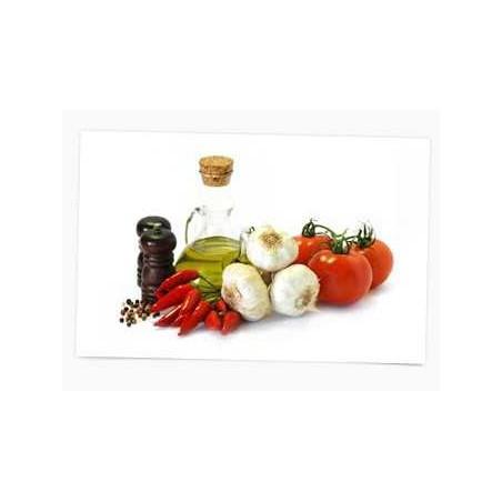 MELANGE EPICES CUISINE ITALIENNE (50g - 1kg)