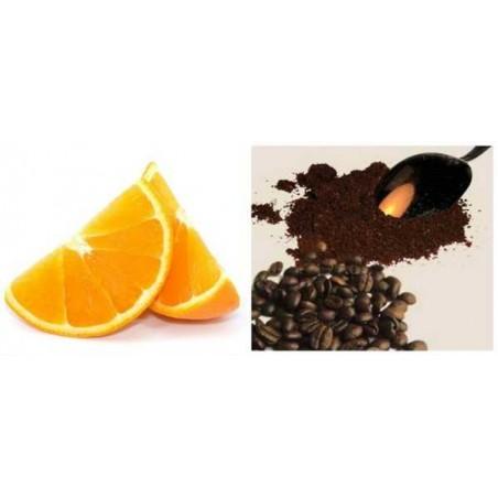 CAFE A L'ORANGE 50g-1kg