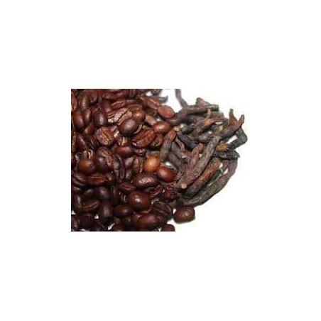 CAFE TOUBA du Sénégal