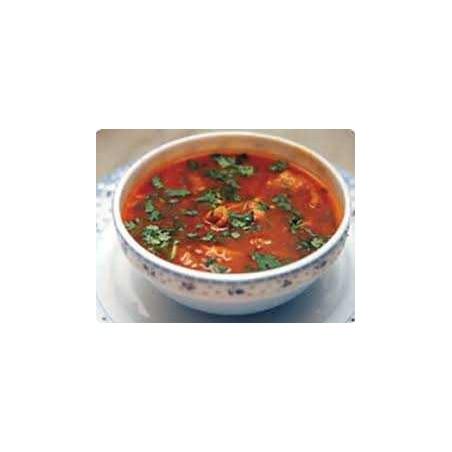 MELANGE EPICES CHORBA (soupe Marocaine)